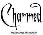 Bist du ein Charmed Fan?