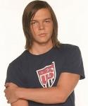 Was für ein Bodyspray benutzt Georg?