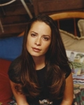 Wo wurde Holly Marie Combs geboren?