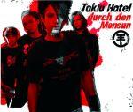 Wie hieß Tokio Hotel früher?