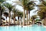 Kennst du dich gut in Dubai und den Vereinigte Arabischen Emiraten aus?
