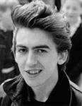 Stimmt es, dass George in Hamburg sein erstes Mal erlebte?