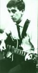 Stimmt es, dass George am meisten dafür war, Ringo in die Band zu holen?