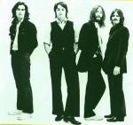 """Wieviele Streifen hat der Fussgängerstreifen auf dem """"Abbey Road"""" Cover?"""