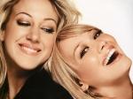 Hilary Duff: Richtig oder Falsch?