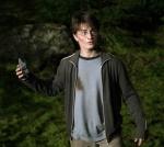 Daniel Radcliffe - Das ultimative Quiz