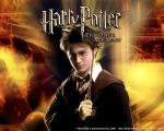 Welchem Girl aus Hogwarts gleichst du am ehesten?