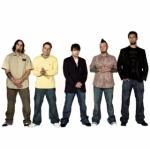 Also, dann am Anfang mal was Leichtes: Wie heißt der Bassist der Bloodhound Gang?