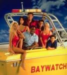 Was für ein Star war Tito Washburn, der tot am Strand aufgefunden wurde?