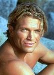 Cody findet beim Tauchen mit Stephanie eine Golddublone. Was finden die beiden bei einem zweiten Tauchgang?