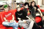 """Jetzt mal was """"Schweres"""": Wie heißt der Produzent von Tokio Hotel?"""