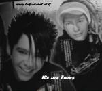 Weisst du wirklich alles über Tokio Hotel?
