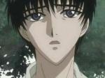 Erst einmal etwas leichtes für den Anfang: Wann hat Mamoru Chiba (Sailor Moon) Geburtstag?