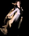 Wann und wo fand die Uraufführung des Musicals Elisabeth statt?