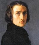 In welcher Epoche lebte Franz von Liszt?