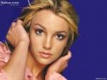 """Welche japanische Sängerin wird oft auch die """"japanische Britney"""" genannt?"""