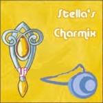 Die neuen CHARMIX Talismane (jeweils bestehend aus einer Brosche und einer Tasche um den Bauch) verstärken die Kräfte der Feen.Stimmt das?