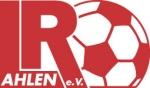 Wann wurde der LR Ahlen gegründet?