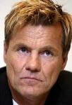Was sagte Dieter Bohlen, als er Menowin beim Casting gehört hat?