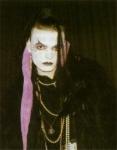 Lacrimosa Lyrics Test