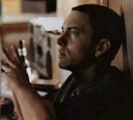 Ist Eminem einer der besten, liebevollsten, schönsten,... Menschen der Welt?