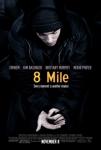 Eminem's Film 8-Mile kam am 31.01.2003 in die deutschen Kinos