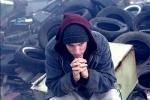 Eminem heißt in 8 Mile Rabbit?