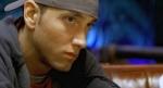 Wurde Eminem am 17.10.1971 geboren?
