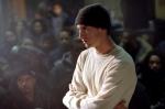 """Eminem hat zusammen mit Cypress Hill den Track """"Rapsuperstar"""""""