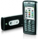 Ist Toms Handy das Sony Ericson T630?