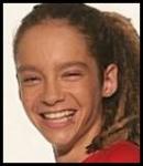 Mag Tom Nena?