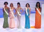 Wärest du eine gute Miss World?