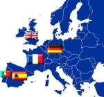 Kannst du viele Fremdsprachen?