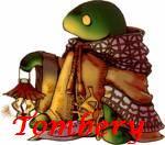 Wie viele Tomberys musst du in Final Fantasy VIII im 2. Screen der Centra-Ruinen besiegen, damit der Tombery-König erscheint?