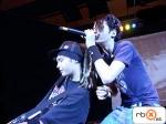 Das absolute Tokio Hotel Quiz