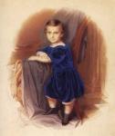 Ludwig II- Wie gut kennst du ihn wirklich?
