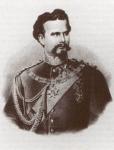 Todesnacht Ludwig II: Um welche Zeit blieb die Uhr des Monarchen stehen, nachdem Wasser eingedrungen war?
