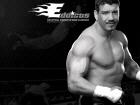 Eddie Guerrero bei der WWE