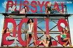 Wie heißt dass jetzige Album der Pussycat Dolls?