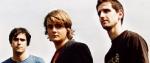 Wie gut kennst du die britische Indie-Band