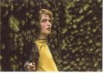 Wie heißt Cedric Diggory in Wirklichkeit?