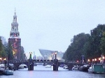 Welche westeuropäische Hauptstadt passt zu dir?