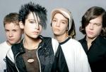 Super Tokio Hotel Quiz
