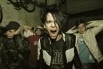Weißt du Bescheid über Tokio Hotel?