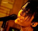 Tokio Hotel lieben die freie Natur - deswegen haben sie sich auch das Kornfeld als Schauplatz für das erste Video ausgesucht.