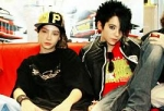 Tokio Hotel Fanquiz