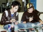 Welche Süßigkeit hassen Tom und Bill?