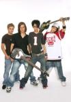 Wer ist der Entdecker von Tokio Hotel?