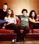 The O.C California