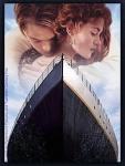 Wie viele Recherche-Ausflüge zum Wrack der Titanic waren nötig, bis der Regisseur James Cameron zufrieden war?